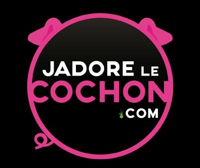 JADORELECOCHON